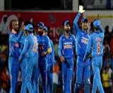 Ind vs Ban: इस विकेटकीपर की टीम इंडिया में होगी वापसी ? बांग्लादेश सीरीज के लिए कल टीम का चयन