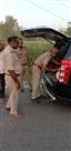 अपराधियों के लिए मुफीद है पलिया से नेपाल रूट