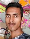 आर्मी में भर्ती के लिए टेस्ट देने कालका आए जींद के युवक की हत्या