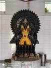 आस्था का प्रमुख केंद्र है तेतारपुर और तेउस का सूर्य मंदिर