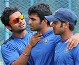 इस भारतीय खिलाड़ी ने किया क्रिकेट से संन्यास का ऐलान, खेल चुका है 103 मैच