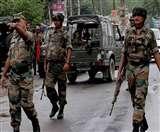 सेना ने कश्मीर में तोड़ी आतंकियों की कमर, जाकिर मूसा गिरोह का खात्मा, अब इन आतंकियों का नंबर