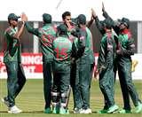 बांग्लादेश के खिलाड़ियों और बोर्ड के बीच सुलह कराने का जिम्मा मिला इस खिलाड़ी को, अब भी भारत दौरे पर सस्पेंस