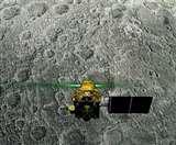 Chandrayaan-2: नासा के ऑर्बिटर को चांद पर नहीं मिले लैंडर विक्रम के कोई सबूत, अब कही ये बात