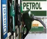 Petrol Pump Strike: राजस्थान में वैट कम करने की मांग पर पेट्रोल पंप संचालक हड़ताल पर