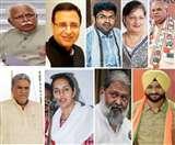 Haryana Assembly Elections 2019: पढि़ए, जीटी बेल्ट से सत्ता का रास्ता, इन खास चेहरों पर टिकी नजर Panipat News