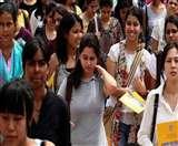 यूपी में महिलाएं दिखा रही दम, उच्च शिक्षा में जानिए क्या है आपके राज्य का हाल