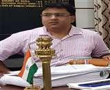 दो पत्नी के फेर में फंसे कोडरमा DTO, जा सकती है नौकरी Ranchi News