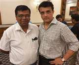 उत्तराखंड क्रिकेट को बीसीसीआइ से कई उम्मीदें, पढ़िए पूरी खबर