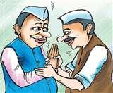 कम मतदान से जिले की चारों सीटों के समीकरण बिगड़ना तय, परिणामों का इंतजार Panipat News