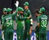 Pak vs Aus: ऑस्ट्रेलिया दौरे के लिए पाकिस्तान टीम के चयन पर शोएब अख्तर ने उठाए सवाल