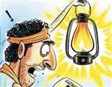 अगर आपका घर इन 45 मोहल्लों में है तो बिजली कटौती के लिए तैयार रहें Prayagraj News