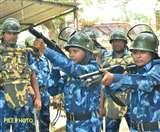 NCRB डाटा से खुलासा: दंगे में नंबर वन, हनीमून किडनैपिंग में नंबर टू बना बिहार