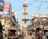 Events in Muzaffarpur, {23 October 2019}। जानें मुजफ्फरपुर में आज क्या कुछ खास हो रहा
