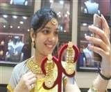 इस धनतेरस राशि के अनुसार करें खरीदारी, मिलेगी समृद्धि Lucknow News