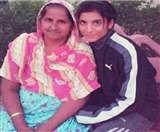 गांव की लड़कियों के लिए प्रेरणास्रोत बनी सिमरनजीत, बॉक्सिंग में अब तक जीते 50 स्वर्ण Ludhiana news