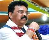 ये हैं सुखदेव भगत, भाजपा को हराकर बने थे विधायक-अब भाजपा में हो रहे शामिल; पढ़ें Political Profile