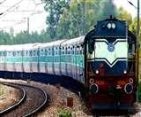 IRCTC Indian Railways: रांची से पटना तक छठ पूजा को लेकर चलेगी सुविधा स्पेशल ट्रेन; देखें Time Table