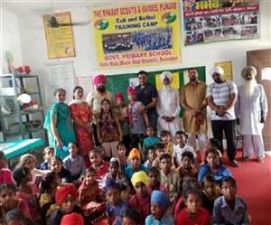 newimg/23102020/23_10_2020-punjab_teacher_20937038_s.jpg