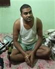 पटना में छात्र बन छिपा था बंगाल में 2.60 करोड़ फिरौती वसूलने वाला दीपक, गिरफ्तार