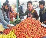 मोदी सरकार को आर्थिक सुस्ती से निपटने के लिए आम उपभोक्ताओं के बिगड़े बजट को संवारना जरूरी