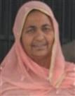 जमीनी विवाद दौरान बुजुर्ग महिला को पड़ा दिल का दौरा, मौत