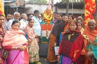 देशप्रेम दिवस घोषित हो नेताजी का जन्मदिन : फाब्ला