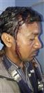 टुंडी के भुसकी गांव में जमीन विवाद पर दो गुटों में भिड़त, चार घायल