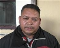 नेपाली कहकर उड़ाया मजाक, छात्रा ने नस काट की खुदकुशी की कोशिश