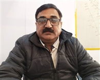 नजीबाबाद और अफजलगढ़ तक शुरू की गई एसी बस सेवा