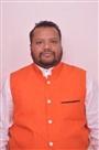 जेपी नड्डा और अश्विनी शर्मा को रवि मोहन ने दी बधाई