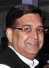 पार्टी में आने वालों पर नेतृत्व लेगा फैसला: प्रीतम सिंह