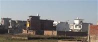 अवैध तरीके से बनी आठ इमारतें होंगी सील, आठ को नोटिस