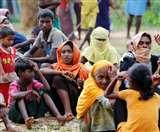 Odisha: राजधानी भुवनेश्वर में बढ़ने लगी बंगलादेशी घुसपैठियों की पैठ