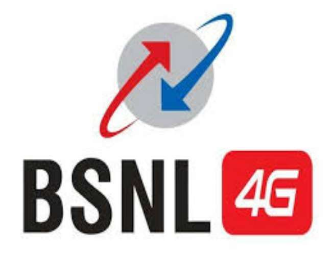 BSNL to launch 4G Internet service from March 2020