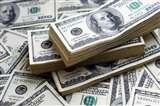 विदेशी मुद्रा भंडार में वृद्धि, 462.16 अरब डॉलर की अब तक की नई रिकार्ड ऊंचाई पर