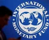 भारत की आर्थिक सुस्ती अस्थायी, आगे सुधार की उम्मीद: IMF प्रमुख