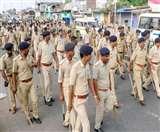झारखंड पुलिस एसोसिएशन के चुनाव में हुई गड़बड़ी की हाई कोर्ट ने दिए जांच के आदेश