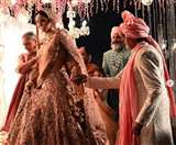 Amitabh Bachchan और जया बच्चन ने करवाई कटरीना कैफ की 'शादी', ये बड़े सुपरस्टार हुए शामिल