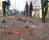 CAA Support: उपद्रव पर BJP ने कहा-चुप नहीं बैठेंगे, डीसी बोलीं-शांति बनाए रखें; लोहरदगा-रांची ट्रेन रद