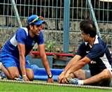 Ranji Trophy: तिहरा शतक जड़ने वाले मनोज तिवारी को मिलेगी कप्तानी, दिल्ली के खिलाफ संभालेंगे कमान