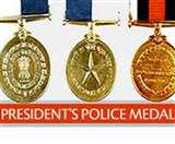 छत्तीसगढ़ में 41 नक्सलियों को मारने वाले लक्ष्मण को गणतंत्र दिवस पर मिलेगा राष्ट्रपति वीरता पुरस्कार