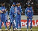 विराट कोहली क्रिकेट के व्यस्त कार्यक्रम से हैं परेशान अब राजीव शुक्ला ने किया उनका समर्थन