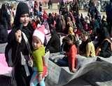 CAA Protest in UP : अलीगढ़ के बाद लखनऊ में भी FIR, 250 से अधिक पर हो सकती कार्रवाई