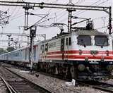 रेल यात्रा करने से पहले ठीक से कर लें पता, फरवरी तक कैंसिंल हुईं कई ट्रेनें