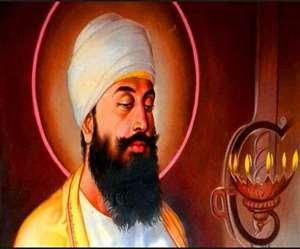 Shri Guru Tegh Bahadur Ji: Know about the ninth sikh guru on his 400th Prakash Purab