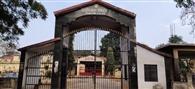 कारा विभाग के आदेश पर 19 बंदी भेजे गए कोडरमा
