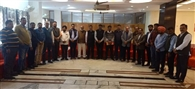 एएस मैनेजमेंट चुनाव को लेकर अकाली-भाजपा ने की बैठक