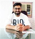 मलकीत सिंह घराडसी बने जांगिड़ ब्राह्मण महासभा हरियाणा के प्रदेश का प्रचार मंत्री