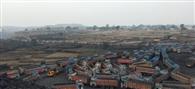 एशिया के सबसे बड़े कोल प्रोजेक्ट से कंपनी बांधने लगी बोरिया-बिस्तर